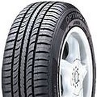 HANKOOK OPTIMO K715 175/70R13 (82T)
