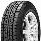 HANKOOK WINTER RW06 205/75R16C (110/108R)