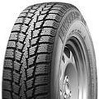 KUMHO POWER GRIP KC11 205/75R16C (110/108Q) (ш)