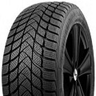 LANDSAIL WINTER LANDER 215/55R16 (97V) XL