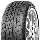MATADOR SIBIR SNOW MP92 215/55R16 (93H)