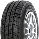 MATADOR VARIANT ALL WEATHER MPS125 215/65R16C (109/107R)