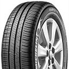 MICHELIN ENERGY XM2 185/60R14 (82H)
