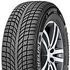 MICHELIN LATITUDE ALPIN LA2 235/60R17 (106H) XL