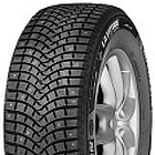 MICHELIN LATITUDE X-ICE NORTH LXIN2 265/45R21 (104T) (ш)