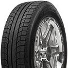 MICHELIN LATITUDE X-ICE XI2 235/60R17 (102T)