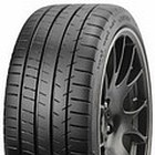 MICHELIN PILOT SUPER SPORT XL ZR