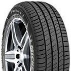 MICHELIN PRIMACY 3 225/55R16 (95V)