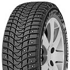 MICHELIN X-ICE NORTH 3 XIN3 205/65R15 (99T) XL (ш)