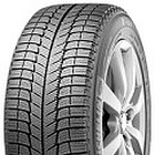 MICHELIN X-ICE 3 XI3 215/55R16 (97H) XL