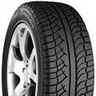 MICHELIN 4x4 DIAMARIS XL N0