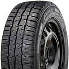 MICHELIN AGILIS ALPIN 205/75R16C (113/111R)