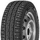 MICHELIN AGILIS X-ICE NORTH 205/75R16C (110/108R) (ш)