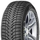 MICHELIN ALPIN A4 185/65R15 (92T) XL