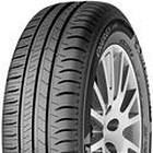 MICHELIN ENERGY SAVER 185/65R15 (88T)