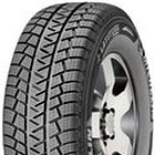 MICHELIN LATITUDE ALPIN 245/70R16 (107T)