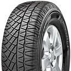MICHELIN LATITUDE CROSS 255/55R18 (109H) XL