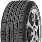 MICHELIN LATITUDE TOUR HP 255/55R18 (105V) N0