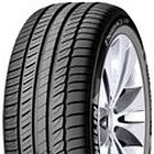 MICHELIN PRIMACY HP 275/45R18 (103Y) MO