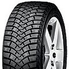 MICHELIN X-ICE NORTH 2 XIN2 185/65R15 (92T) XL (ш)