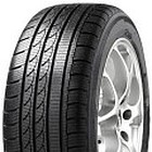MINERVA S210 ICE PLUS 235/60R17 (102H)