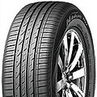 NEXEN N'BLUE HD 185/65R15 (88T)