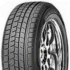 NEXEN WINGUARD SNOW`G WH1 215/55R16 (93H)