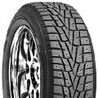 ROADSTONE WINGUARD SPIKE 185/65R15 (92T) XL (ш)