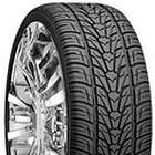 NEXEN ROADIAN HP SUV 285/45R19 (111V) XL