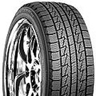 NEXEN WINGUARD ICE 215/55R16 (93Q)