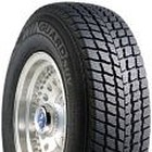 NEXEN WINGUARD SUV 235/60R17 (106H)