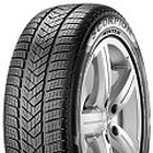 PIRELLI SCORPION WINTER 245/70R16 (107H) XL