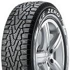PIRELLI WINTER ICE ZERO 215/55R16 (97T) XL (ш)