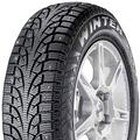 PIRELLI WINTER CARVING EDGE 205/60R16 (96T) XL (ш)