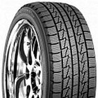 ROADSTONE WINGUARD ICE 215/55R16 (93Q)