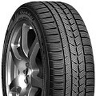 NEXEN WINGUARD SPORT 215/55R16 (97V) XL
