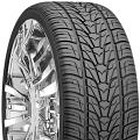 ROADSTONE ROADIAN HP 285/45R19 (111V) XL