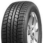 IMPERIAL ICE-PLUS S110 205/65R15C (102/100T)