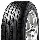 IMPERIAL SNOWDRAGON 3 ICE-PLUS S210 235/60R17 (102H)