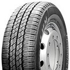 SAILUN COMMERCIO VX1 225/70R15C (112/110R)