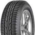 SAVA INTENSA HP 205/60R15 (91H)