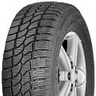 TIGAR CARGO SPEED WINTER 205/75R16C (110/108R)