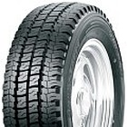 TAURUS LIGHT TRUCK 101 225/65R16C (112/110R)