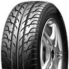 TAURUS HIGH PERFORMANCE 401 225/55R16 (99W) XL