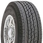 TOYO OPEN COUNTRY H/T 255/65R17 (110H)