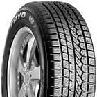 TOYO OPEN COUNTRY W/T 245/70R16 (107H)