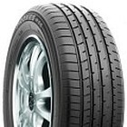 TOYO PROXES R36 215/65R16 (98H)