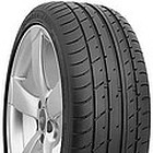 TOYO PROXES T1 SPORT 235/55R17 (99Y)
