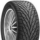 TOYO PROXES S/T 285/50R18 (109V)