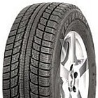 TRIANGLE SNOW LION TR777 185/65R15 (92T)